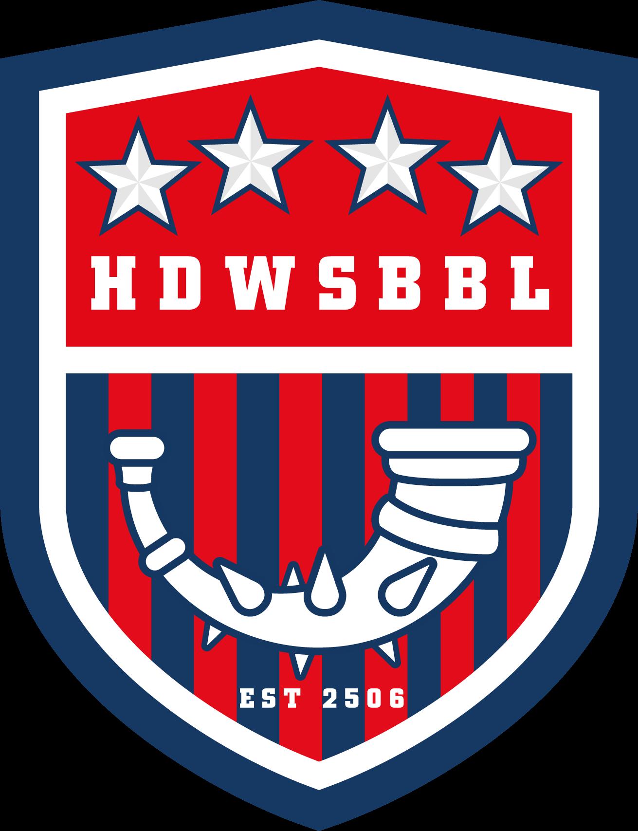 HDWSBBL Online